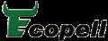 logo_ecopel